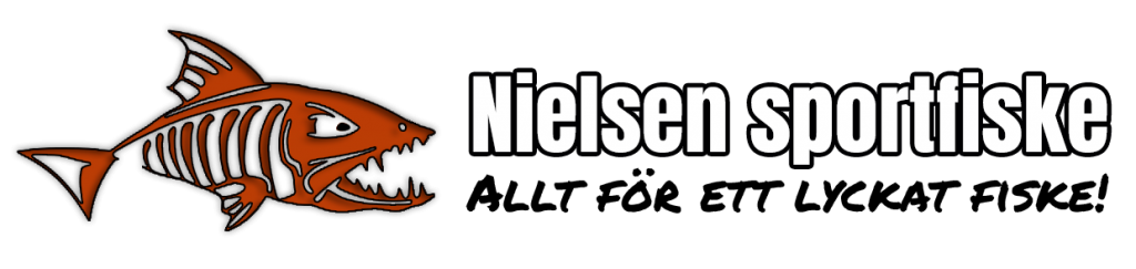 Nielsen sportfiske
